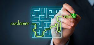 Understanding Customers Needs   Affordable Website Design   Wordpress Website Design   HBB Website Solutions